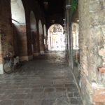 Италия. Тревизо