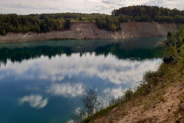Лечение и отдых в Беларуси