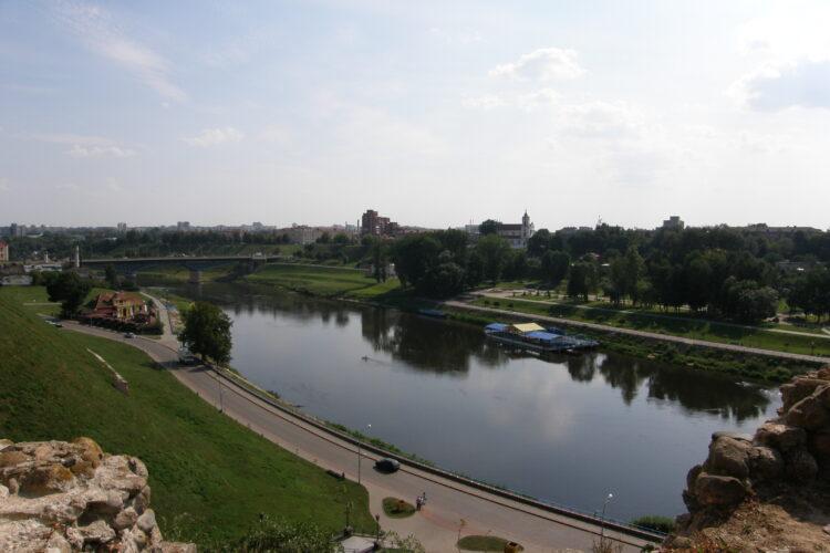 Интересные факты о Беларуси. Туры по Беларуси